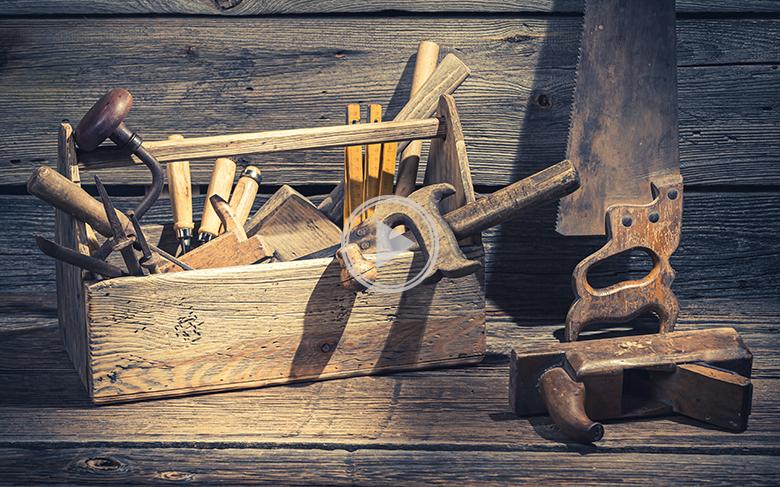 ferramentas-play-1v