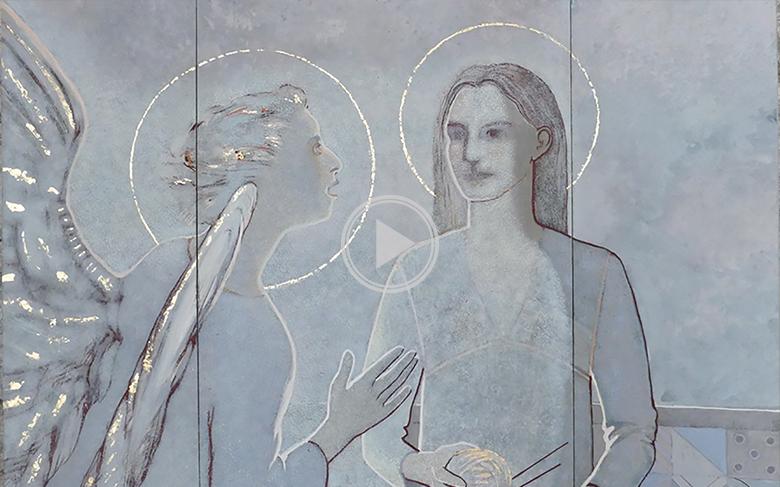 anjo-maria-anunciacao-imaculada