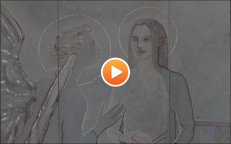 anjo-maria-anunciacao-imaculada-on
