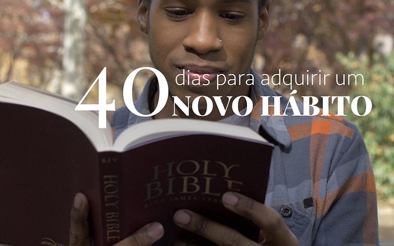 40-dias-habito-on