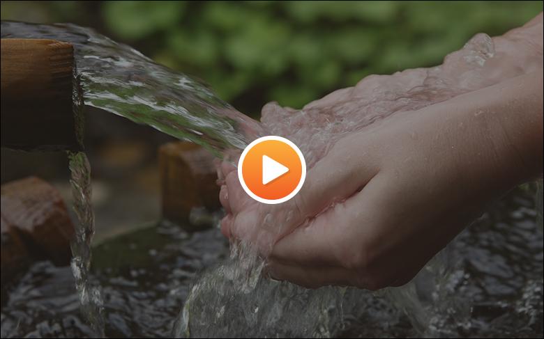 fonte-agua_playon