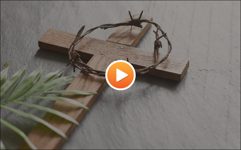 ramos-cruz-espinhos_playon