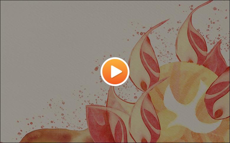 pentecostes-espirito-santo_playon