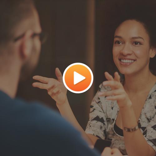 amigos-dialogo-conversa-fraterna_playon