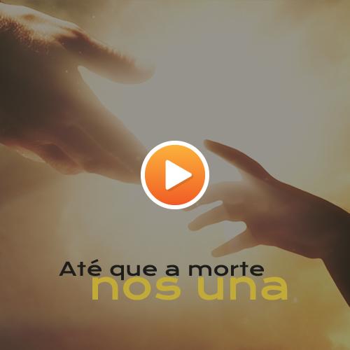 atequeamortenosuna-playon