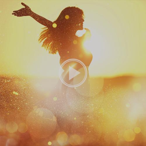 luz-eternidade_PLAYOFF