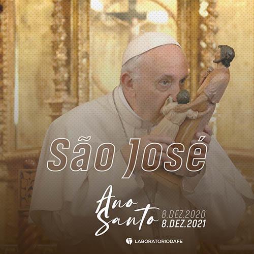 Ano Santo de São José