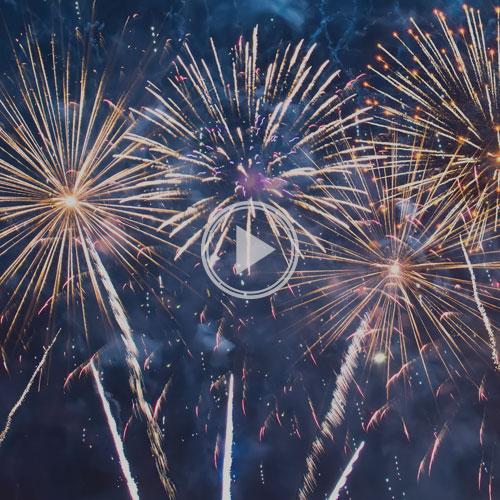 ano-novo-festa-bencao_playoff
