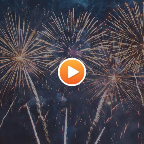 ano-novo-festa-bencao_playon