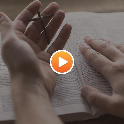 acompanhar-jesus-cristo_playon