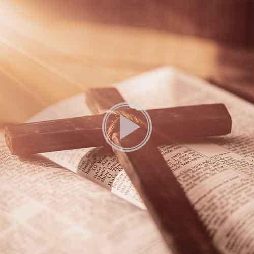 cruz-biblia-jesus-cristo_PLAYOFF