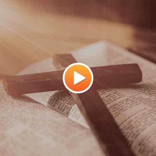 cruz-biblia-jesus-cristo_PLAYON